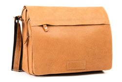 Big Shoulder Bag VOOC Crazy Horse TC14