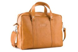 Leather Bag VOOC Crazy Horse TC11 Limited