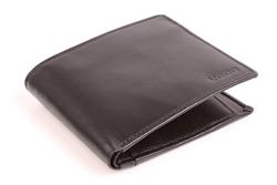 Leather Men's Wallet VOOC PPM 3