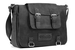 Shoulder bag unisex URBAN RDW1