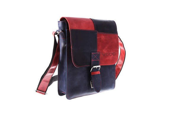 Shoulder Bag Urban A188D