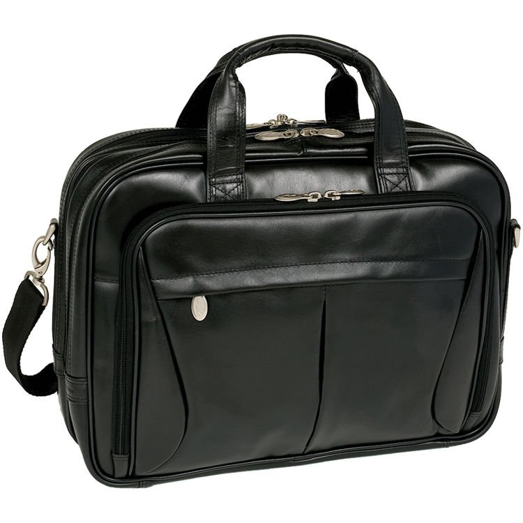 c28215fd8ffcb Wysokiej jakości torba na laptopa Pearson dla mężczyzny