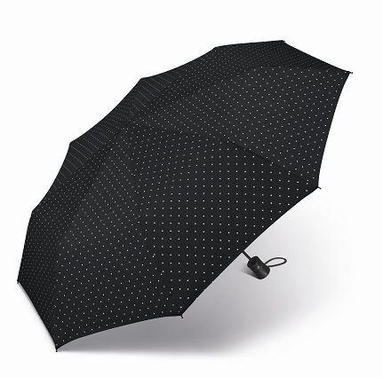 Parasol Essentials AC mini Happy Rain