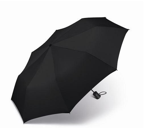 Parasol Essentials Mini AC Happy Rain