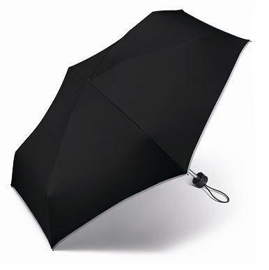 Parasol Essentials Ultra mini Happy Rain