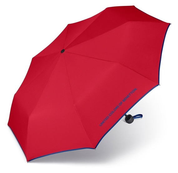 Parasolka damska mini Bentton