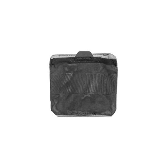 Przegródka do torby fotograficznej Peak Design Divider Floating Pocket
