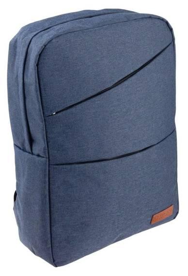 "Rovicky® duży sportowy plecak torba na laptopa 15"""